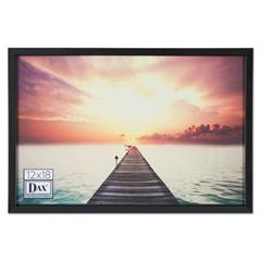 DAXN16818BT - DAX® Digital Frame