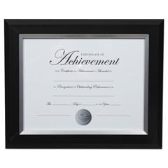 DAXN16984NT - DAX® 2-Tone Document Frame