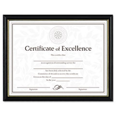 DAXN17981BT - DAX® Two-Tone Document/Diploma Frame