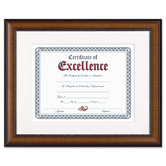 DAXN3028S1T - DAX® Prestige Document Frame