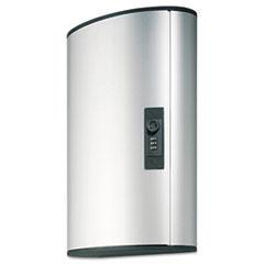 DBL196723 - Durable® Locking Key Cabinet
