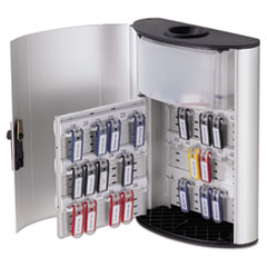 DBL196823 - Durable® Key Box® Plus
