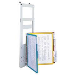 DBL536200 - Durable® VARIO® Reference Partition Wall System