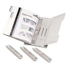 DBL595010 - Durable® Catalog Rack
