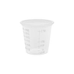 DCC125PCG - Conex® Complements Graduated Portion Cups