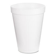 DCC12J12 - Foam Cups