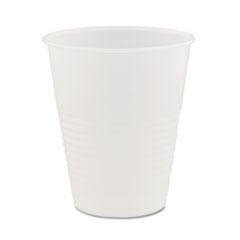 DCC12SN - Conex® Translucent Plastic Cold Cups
