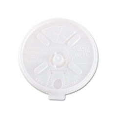 DCC16FTLS - Plastic Lids