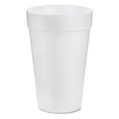 DCC16J16 - Drink Foam Cups