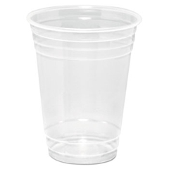 DCC16P - Conex® ClearPro Cold Cups