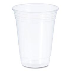 DCC16PX - Dart® Conex® ClearPro Cold Cups