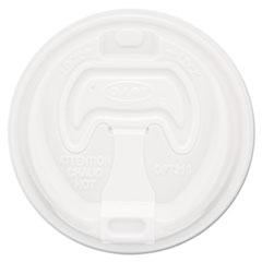 DCC16RCL - Optima® Reclosable Hot Cup Lids