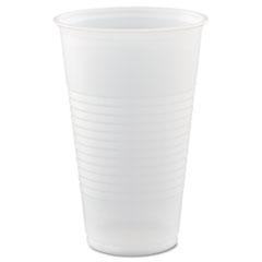 DCC16TN - Conex® Translucent Cold Cups