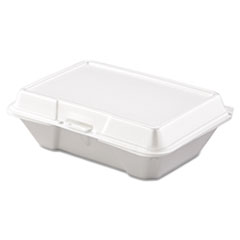 DCC205HT1 - Carryout Food Containers