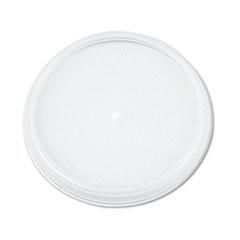 DCC20JL - Plastic Lids