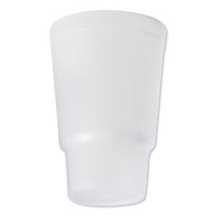 DCC32AJ20 - Dart® Foam Drink Cups