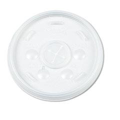 DCC32SL - Plastic Lids