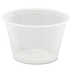 DCC400PC - Conex® Complements Portion Cups