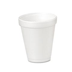 DCC4J4 - Foam Cups
