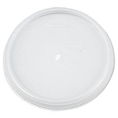 DCC4JL - Plastic Lids