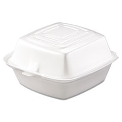 DCC50HT1 - Carryout Food Containers