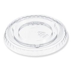 DCC605TP - Dart® Plastic Cold Cup Lids