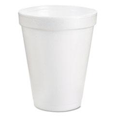 DCC6J6 - Foam Cups