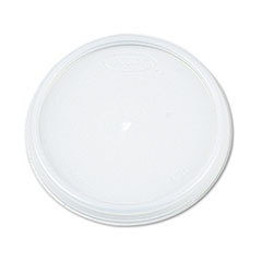 DCC6JL - Plastic Lids
