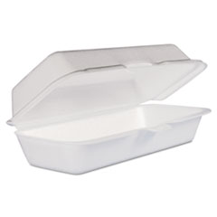 DCC72HT1 - Carryout Food Containers