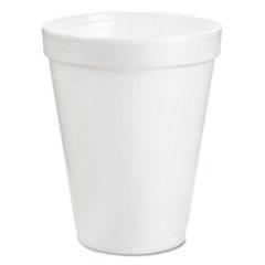 DCC8J8 - Foam Cups