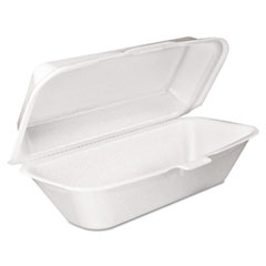 DCC99HT1R - Dart Carryout Food Containers