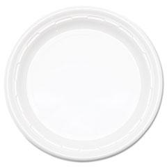 DCC9PWF - Famous Service® Impact Plastic Dinnerware
