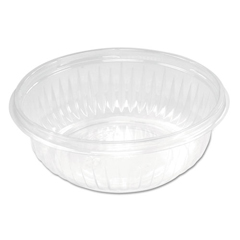 DCCC12B - Dart® PresentaBowls® Clear Bowls