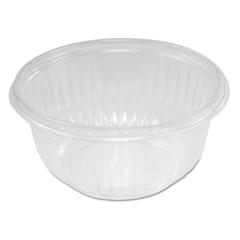 DCCC16B - Dart PresentaBowls® Clear Bowls