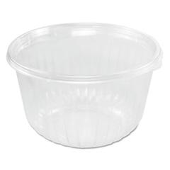 DCCC64B - PresentaBowls® Clear Bowls