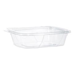DCCCH20TF - Dart® SafeSeal™ Tamper-Resistant, Tamper-Evident Bowls