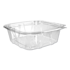 DCCCH48DEF - Dart® ClearPac® Clear Container