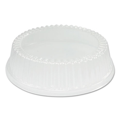 DCCCL9P - Dome Covers for Dinnerware