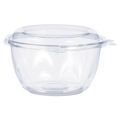 DCCCTR16BD - Dart® SafeSeal™ Tamper-Resistant, Tamper-Evident Bowls