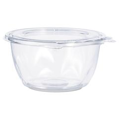 DCCCTR16BF - Dart® SafeSeal™ Tamper-Resistant, Tamper-Evident Bowls