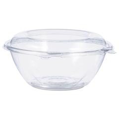 DCCCTR24BD - Dart® SafeSeal™ Tamper-Resistant, Tamper-Evident Bowls