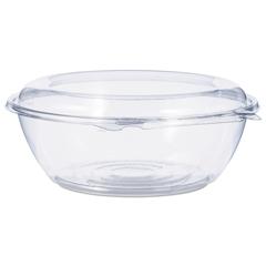 DCCCTR48BD - Dart® SafeSeal™ Tamper-Resistant, Tamper-Evident Bowls