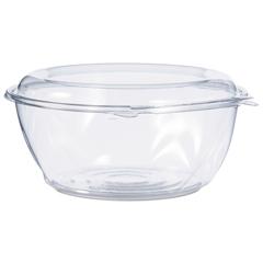 DCCCTR64BD - Dart® SafeSeal™ Tamper-Resistant, Tamper-Evident Bowls