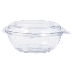 DCCCTR8BD - Dart® SafeSeal™ Tamper-Resistant, Tamper-Evident Bowls