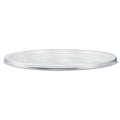 DCCNL8RT7000 - Dart® Conex® Deli Container Lid