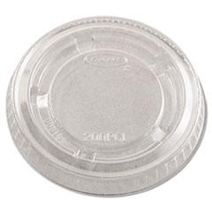 DCCPL2N - Dart Conex® Complements Portion/Medicine Cup Lids
