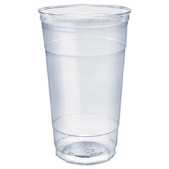 DCCTC32 - Solo Ultra Clear™ PETE Cold Cups