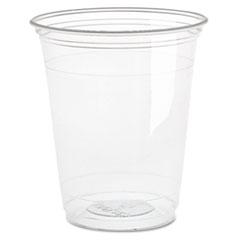 DCCTP16DCT - Dart SOLO® Cup Company Ultra Clear™ Cups