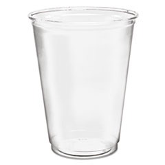 DCCTP22 - Dart SOLO® Cup Company Ultra Clear™ Cups