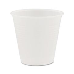 DCCY5CT - Dart® Conex™ Galaxy® Polystyrene Plastic Cold Cups